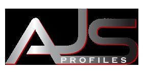 AJS Profiles Logo